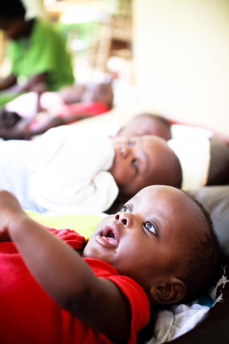 Babies Home-14