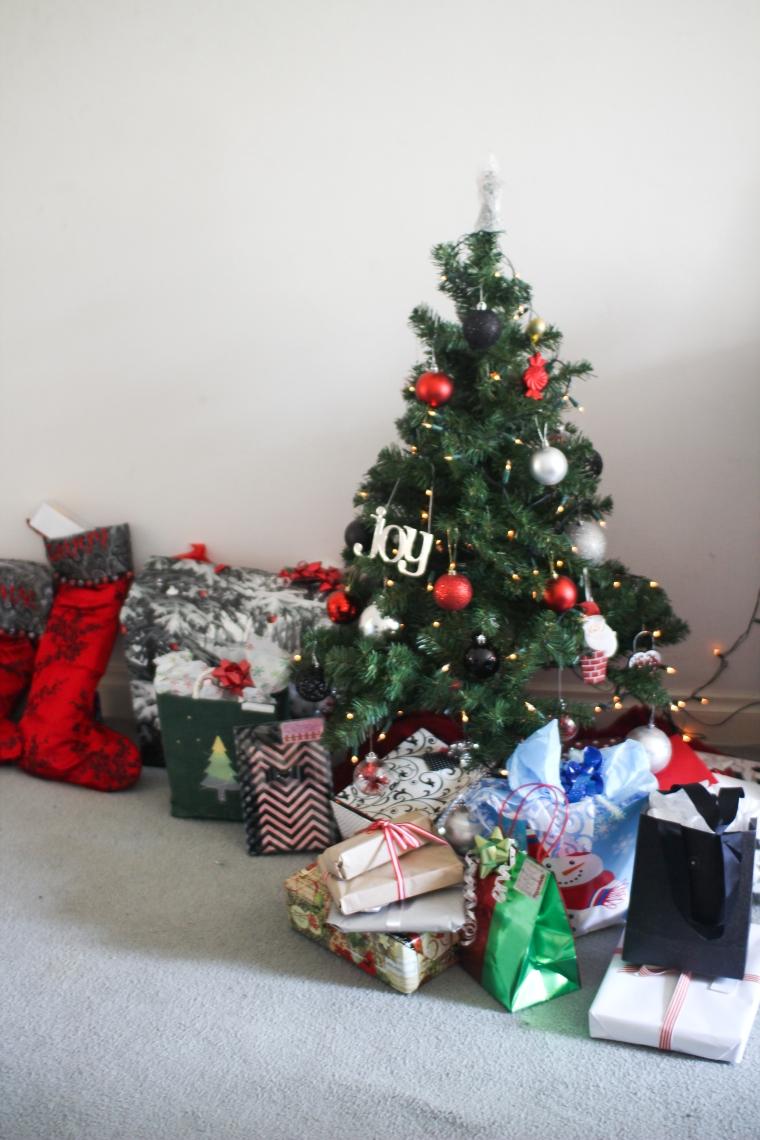 ChristmasBlogEdits-1