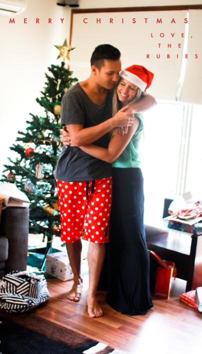 ChristmasEdits-1jpg