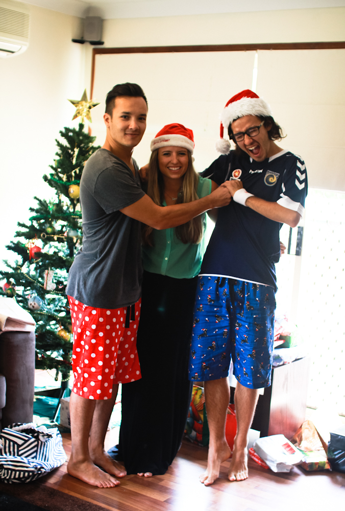 ChristmasDay2012-13