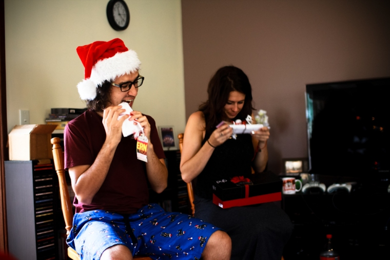 ChristmasDay2012-7