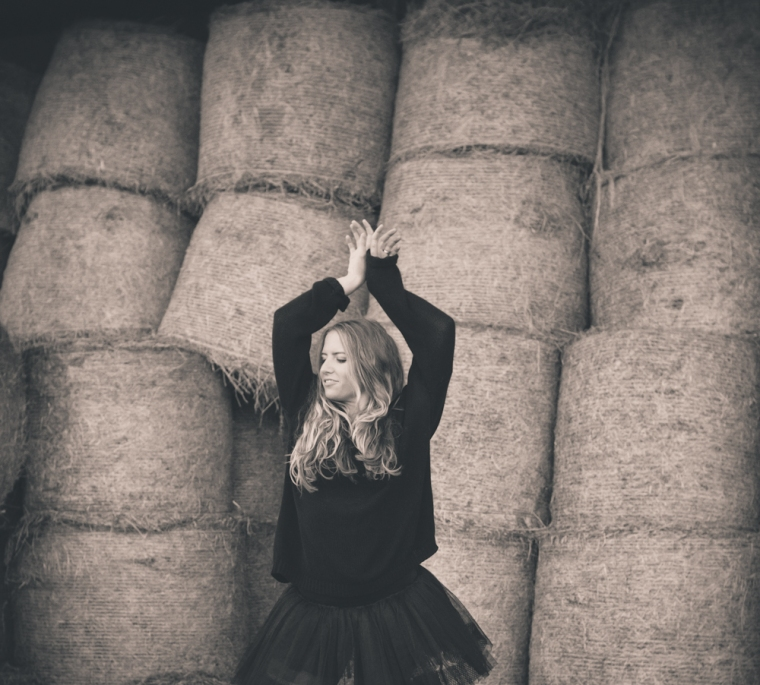 Dancephotos_ClarkeFarm-15