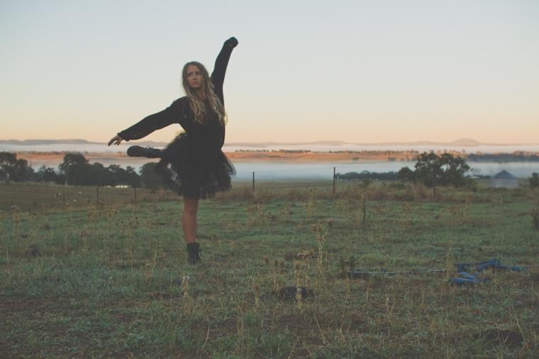 Dancephotos_ClarkeFarm-20