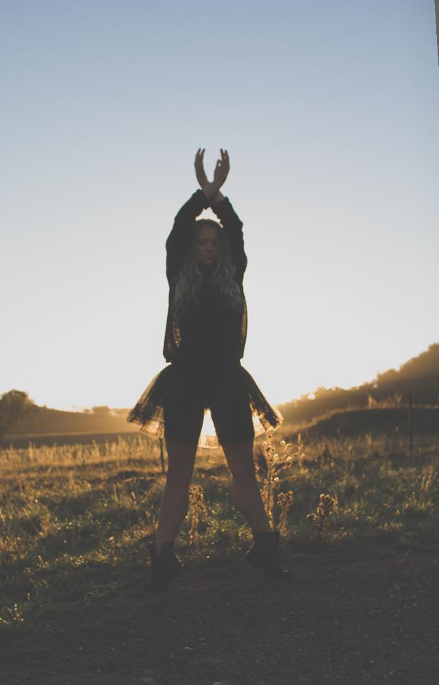 Dancephotos_Clarkefarm-35