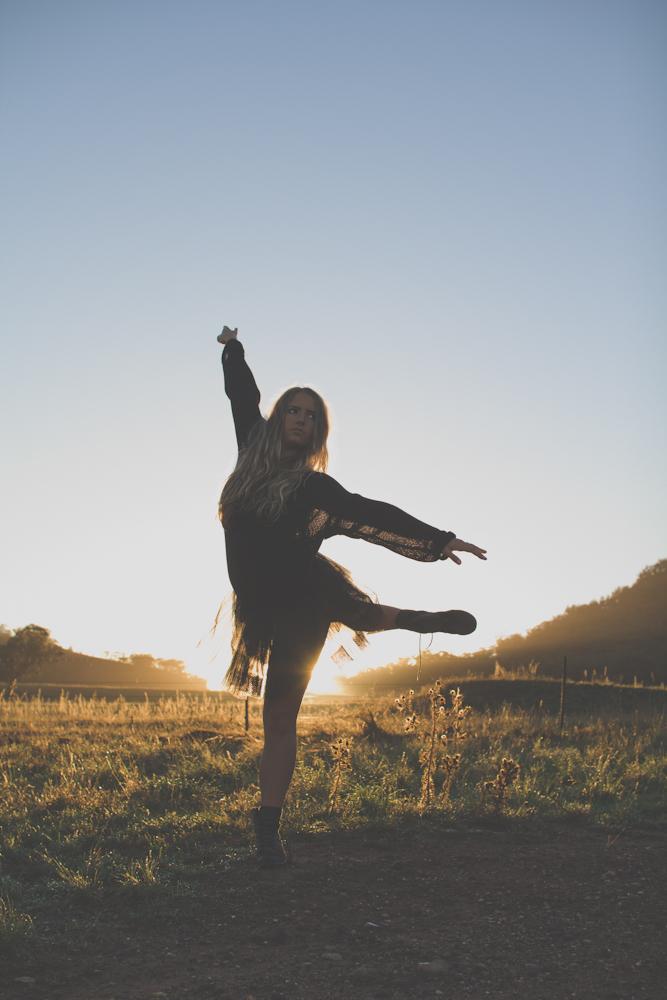 Dancephotos_Clarkefarm-36