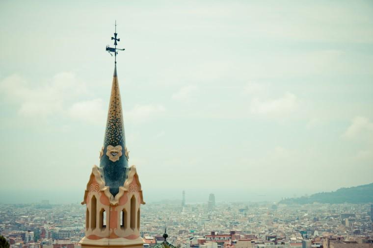 Barcelona-6
