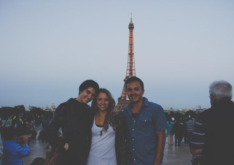 Paris-31