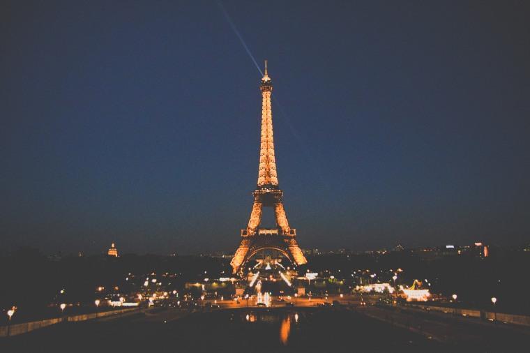 Paris-32