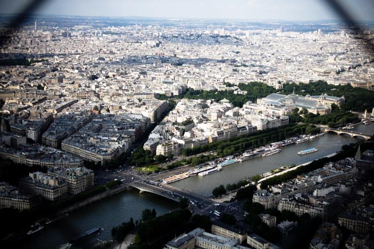 Paris-36