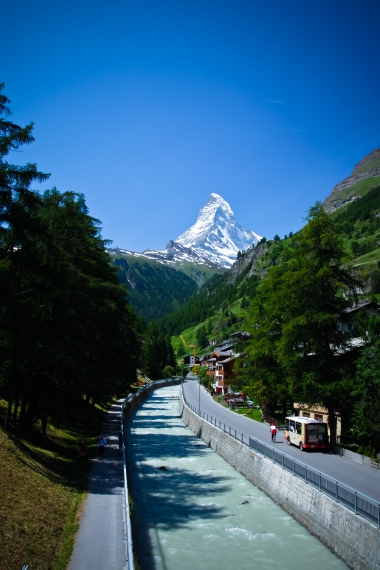Switzerland-14