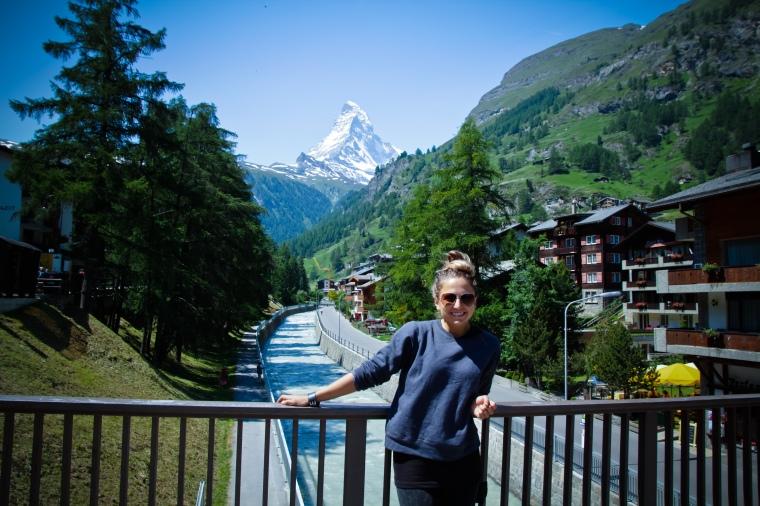 Switzerland-15