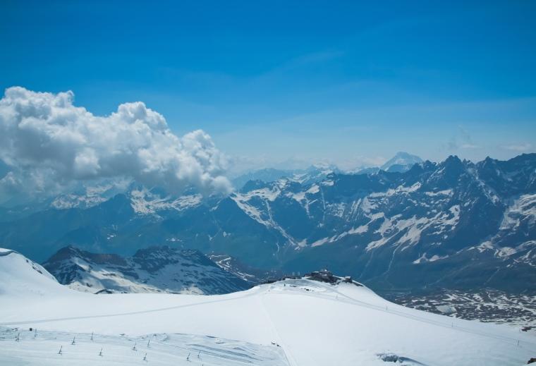 Switzerland-28