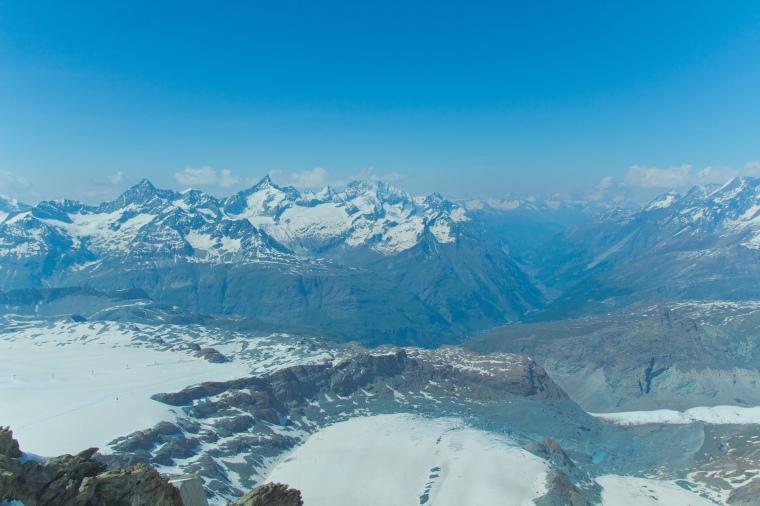 Switzerland-31