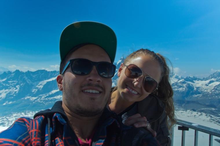 Switzerland-33
