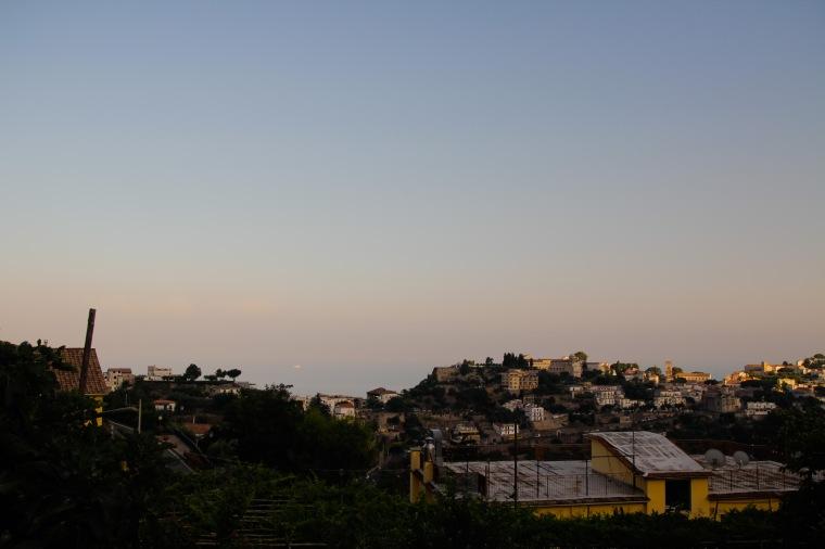Amalfi Coast -18