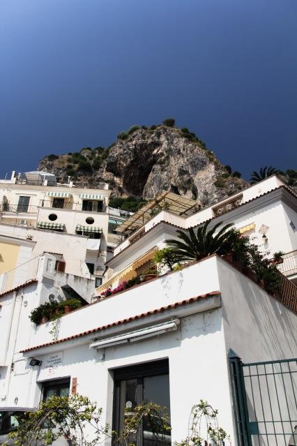 Amalfi Coast -2