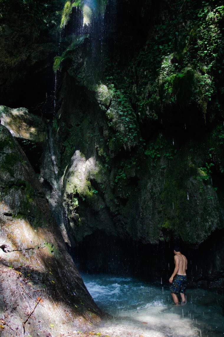 Amalfi Coast -29