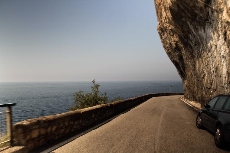 Amalfi Coast -3