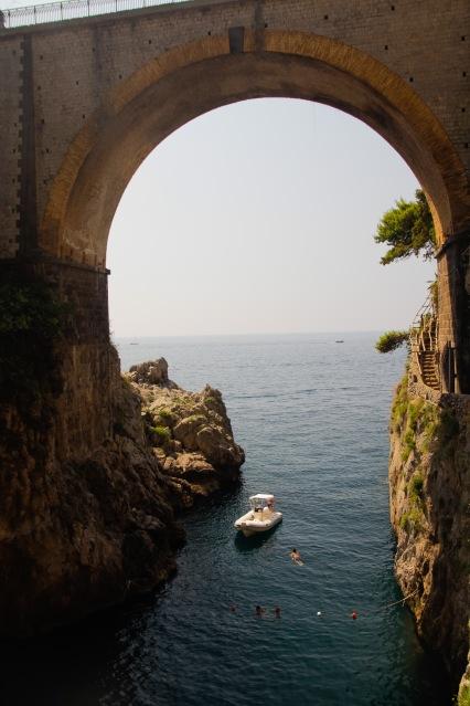 Amalfi Coast -6