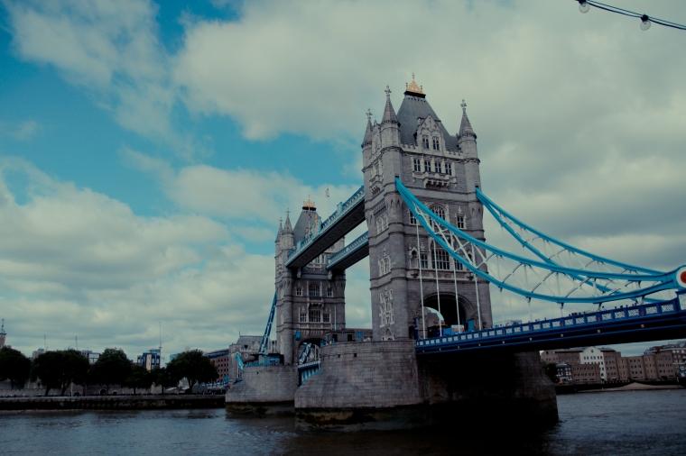 London-1-2