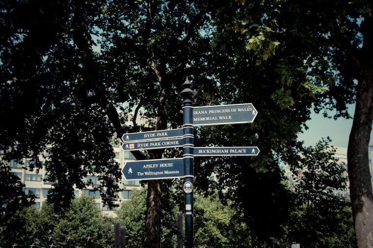 London-3