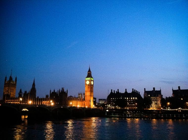 London-31