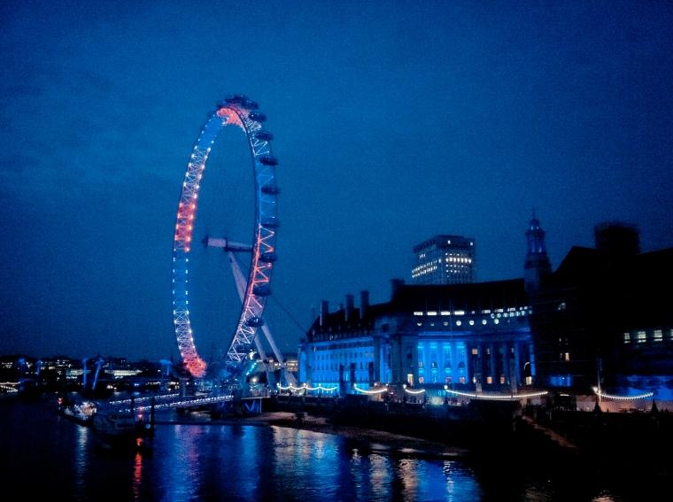 London-32