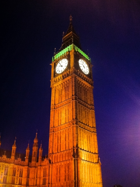 London-33