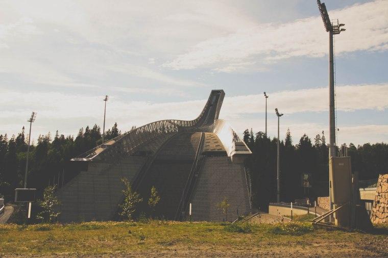 Oslo-16