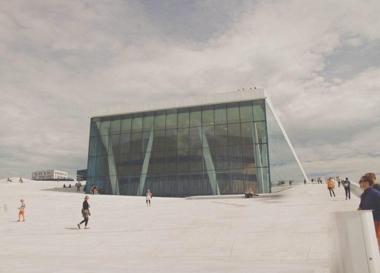 Oslo-7