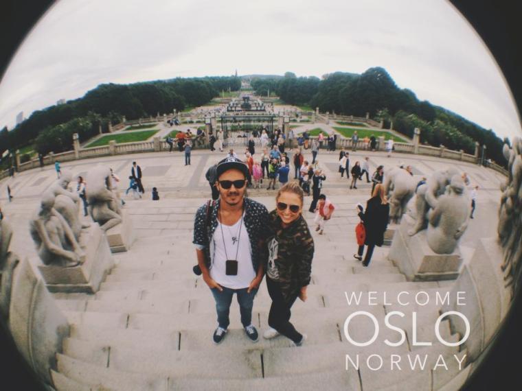 Oslo001