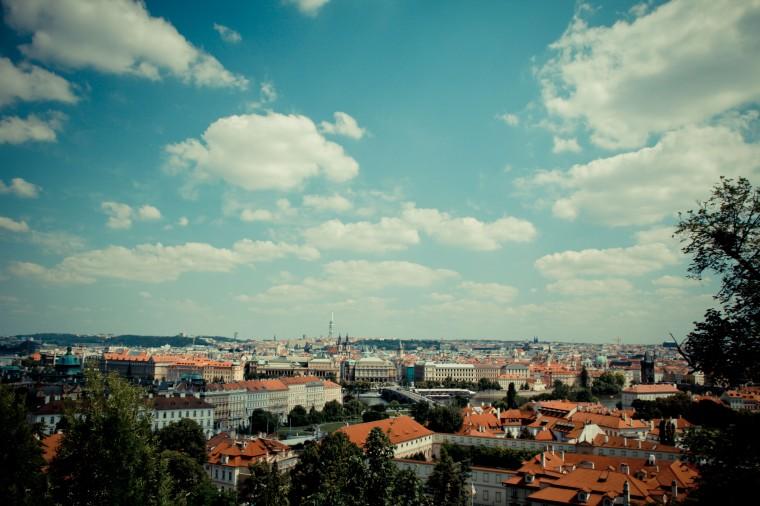 Prague-11