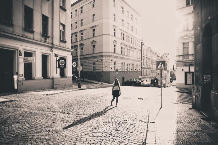 Prague-13