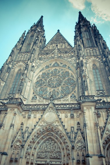Prague-2