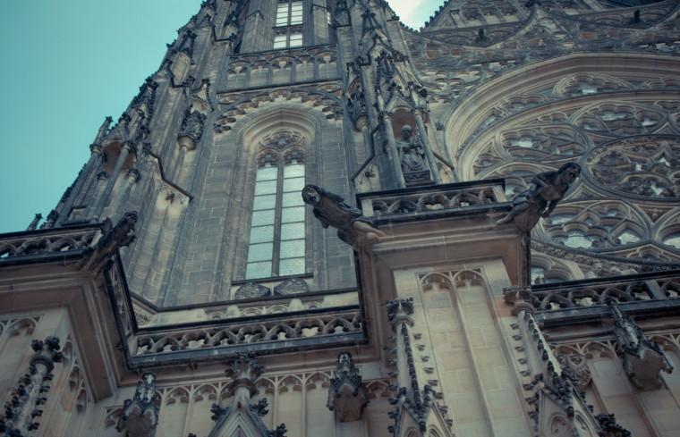 Prague-3