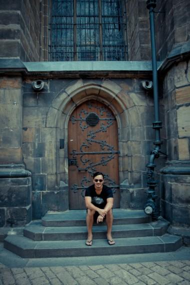 Prague-7