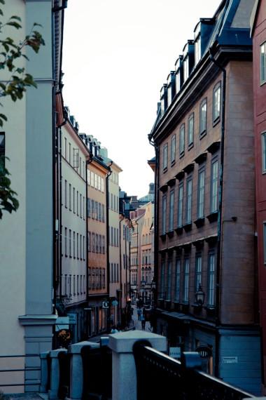 Stockholm-10
