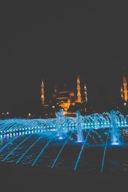 Istanbul-16