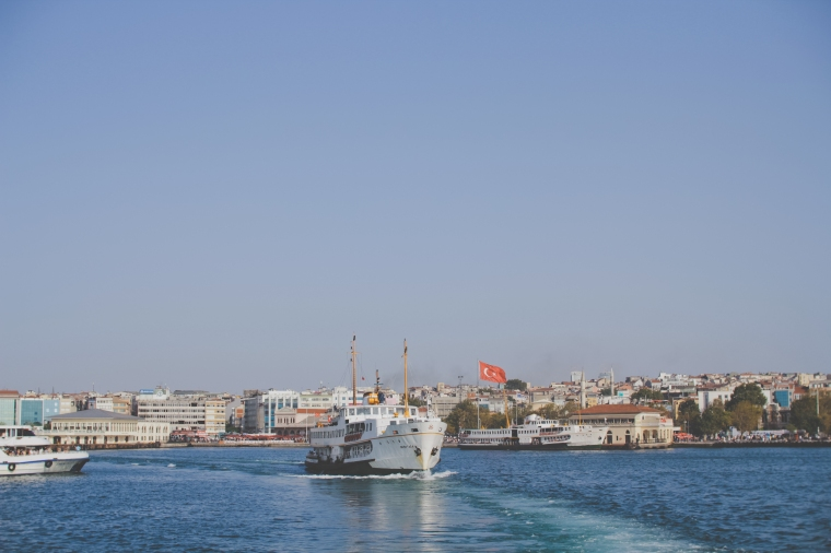Istanbul-29