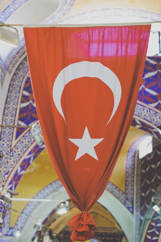 Istanbul-33
