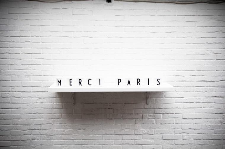 ParisCafes-13