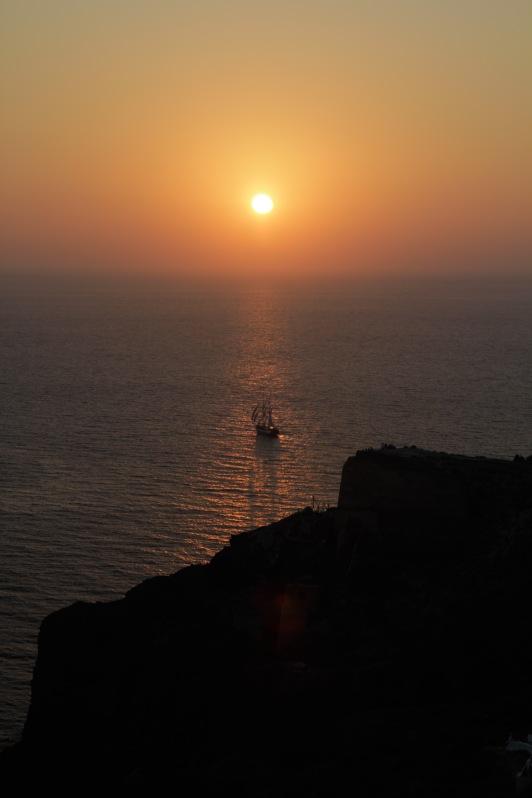 Santorini-19