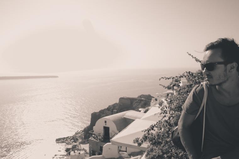 Santorini-21