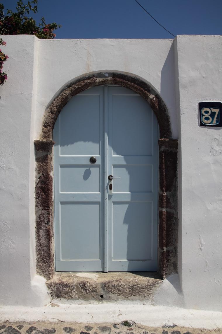 Santorini-4