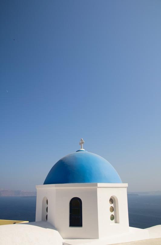 Santorini-9