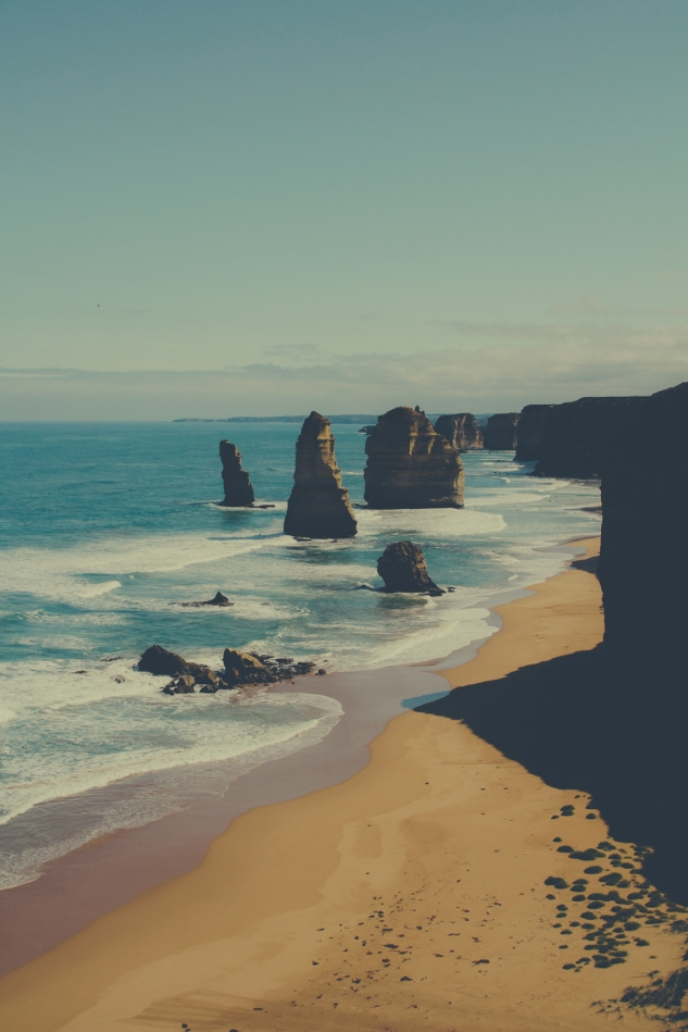 The Great Ocean Rd sml-19