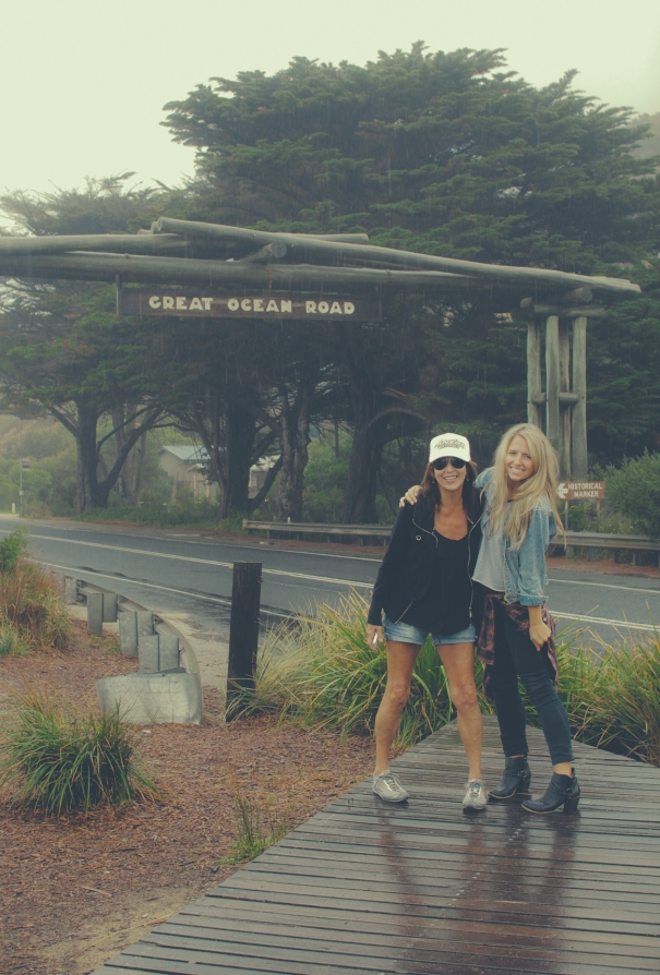 The Great Ocean Rd sml-2