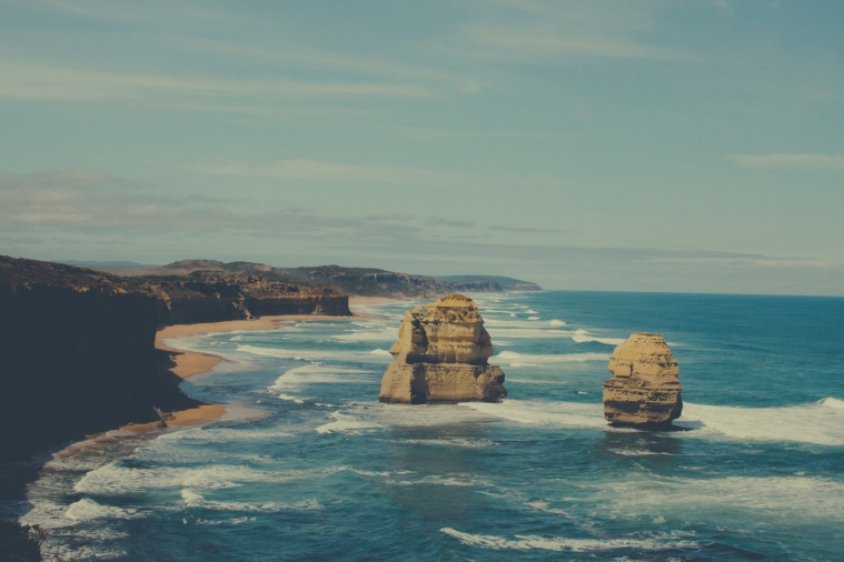 The Great Ocean Rd sml-23