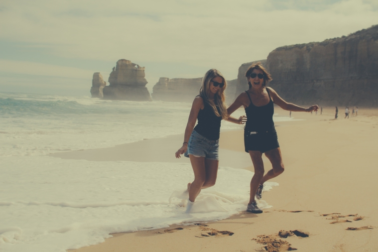 The Great Ocean Rd sml-28