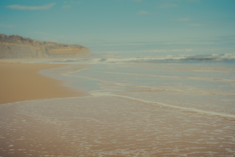 The Great Ocean Rd sml-37